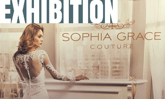 exhibition-button1