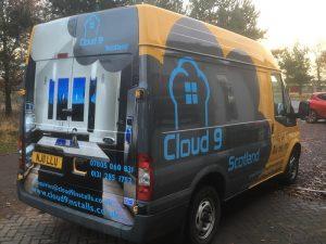 vehicles-cloud